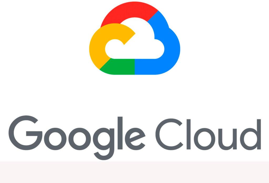 googlecloud_1_0-1024x697.jpg